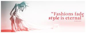 FashionClash2015