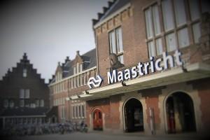 Station maastricht (2)