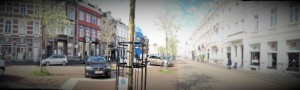Stationsstraat (2)