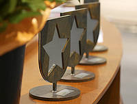 Maastricht-Awards