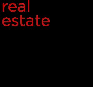 3w_realestate_logo-zwart_rood-rgb
