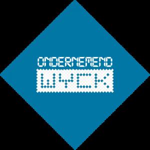 logo-ondernemend-wyck